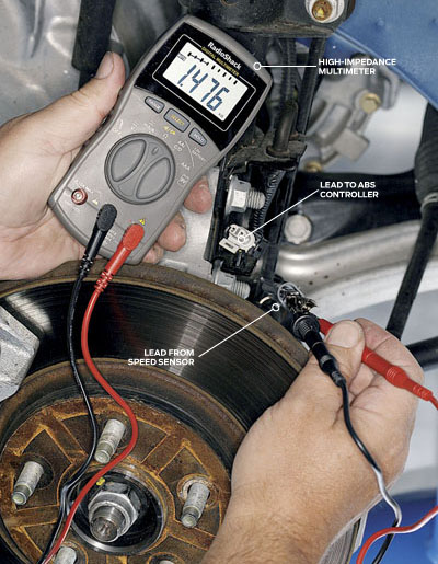 Mercedes Benz M116 engine as well Viewtopic as well Watch likewise Seat Belt Wont Retract Stuck as well Fuel Pump Issue 41947. on f150 fuel pump relay problems